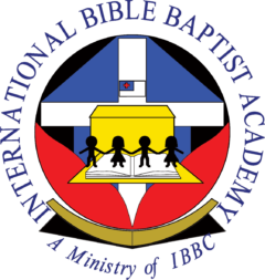 International Bible Baptist Academy