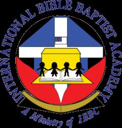 International Bible Baptist Academy